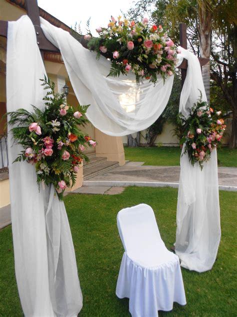 decorar mesa con telas decoraci 243 n con telas para boda xv a 241 os bautizo y primera