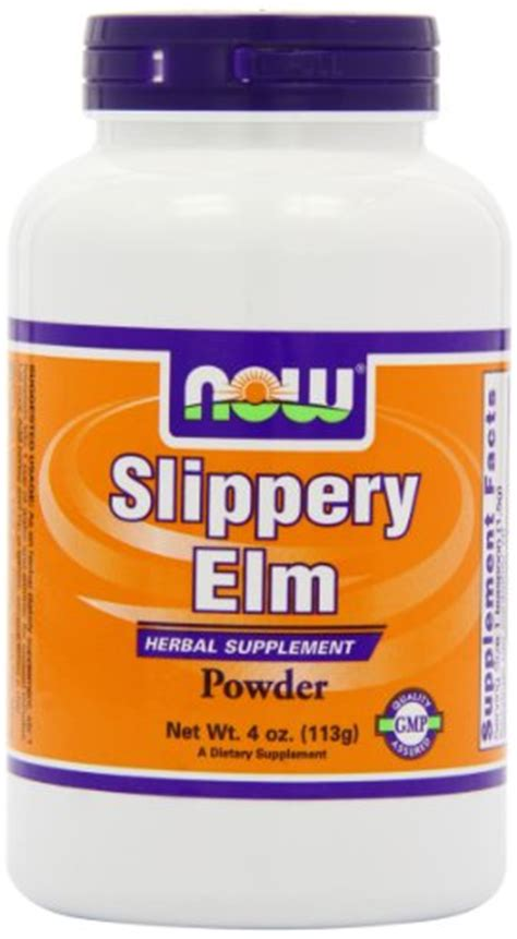slippery elm for dogs slippery elm bark for diarrhea and upset stomach