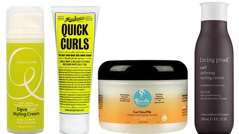 devacurl products for thick hair top 12 styling creams for people who hate gel