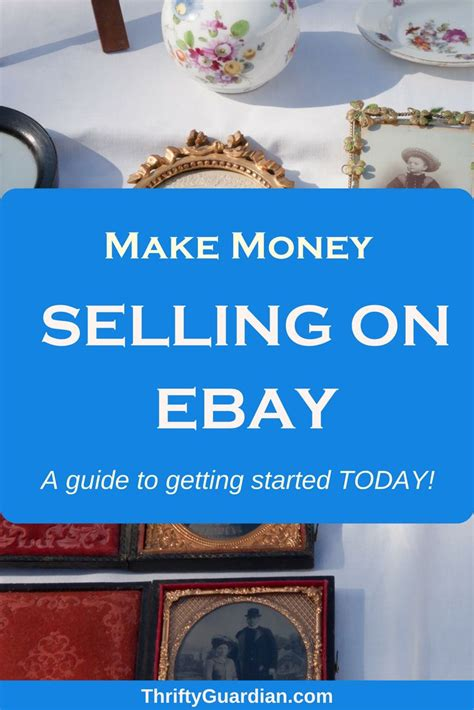 ebay quick sell best 25 make to sell ideas on pinterest things to sell