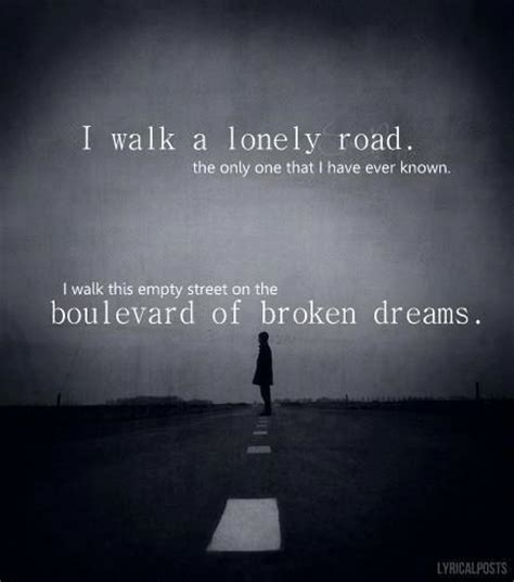 Walking On The Ceiling Lyrics by Empty Quotes Empty Sayings Empty Picture Quotes Page 2