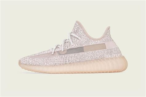 Adidas Yeezy 350 Synth by Adidas Yeezy Boost 350 V2 Quot Synth Quot Quot Antlia Quot On Stockx Hypebeast