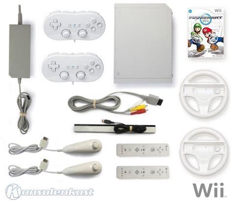 Wii Konsole Kaufen 3469 wii konsole kaufen wii konsole wei kaufen 9900256