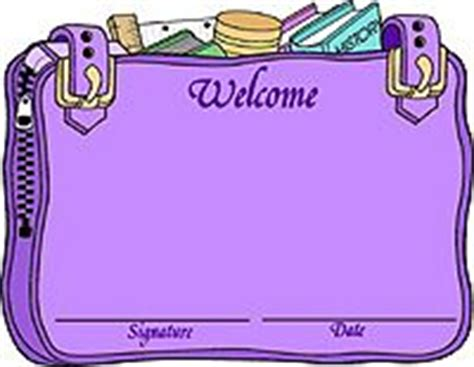 welcome certificate template 38 best images about cookie on gift