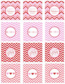 more free s day printables from our readers catch my