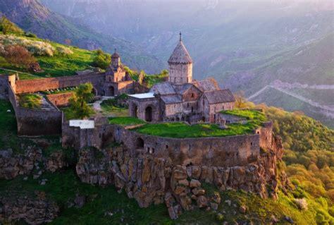 Mba Armenia tuck school of business 2017 armenia