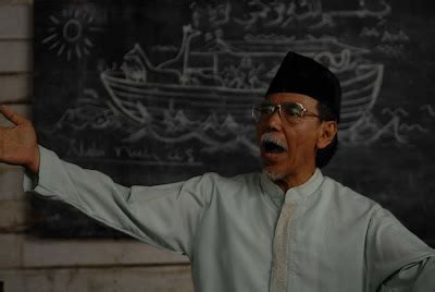 aktor film laskar pelangi meninggal aktor kondang slamet rahardjo dan ikranegara main di film