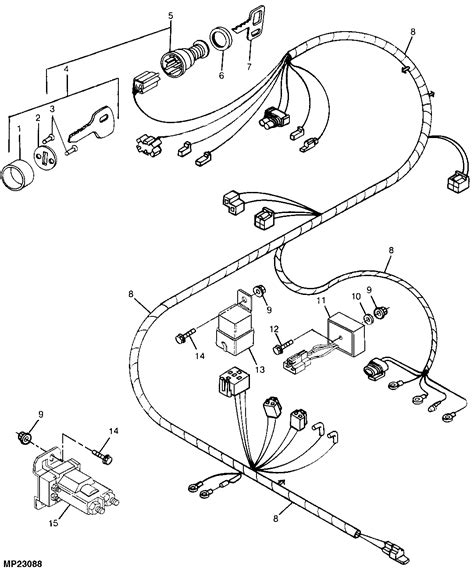 jeep blower motor wiring diagram wiring diagram manual