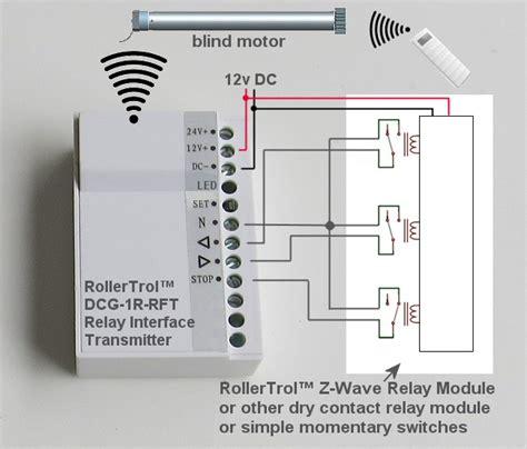 power window relay wiring diagram wiring diagram schemes