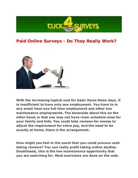 Win Money Online Canada - paid surveys jobs in pakistan paid online survey apps