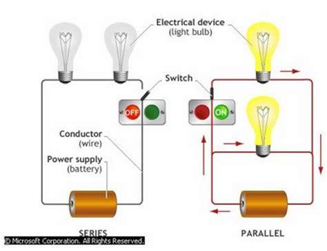 Alat Tes Tegangan Listrik alat ukur besaran listrik tegangan listrik dan satuan