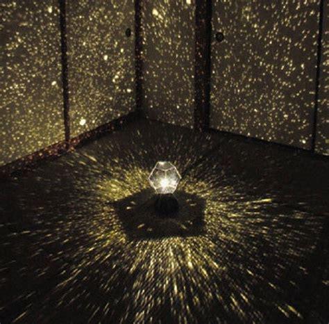 proiettore stelle soffitto astro lada proiettore di stelle gruppo maruccia