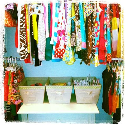 kid friendly closet organization 185 best images about gimnasia ol 237 mpica laura on pinterest