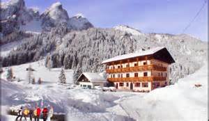 Lake side inn gosausee gosau 187 hotels amp inns in gosau