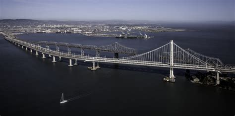 Structural Engineer Home Design t y lin international group news san francisco