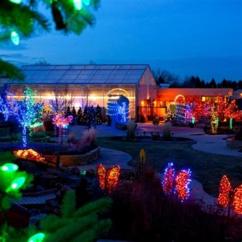 sawmill creek christmas lights 17 best images about holidays fort collins co on gardens and santas