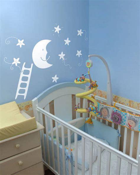decorar cuartos para bebes 37 ideas decoraci 243 n de cuartos f 225 ciles de hacer de 100
