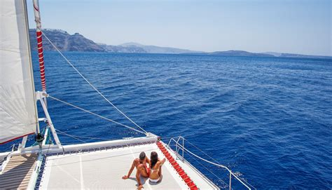sailing hotel greece canaves oia sailing excursions canaves oia santorini