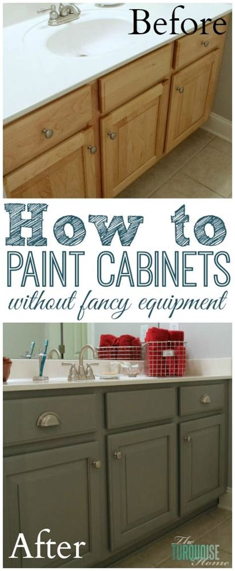 how to do kitchen cabinets yourself 15 do it yourself hacks and clever ideas to upgrade your