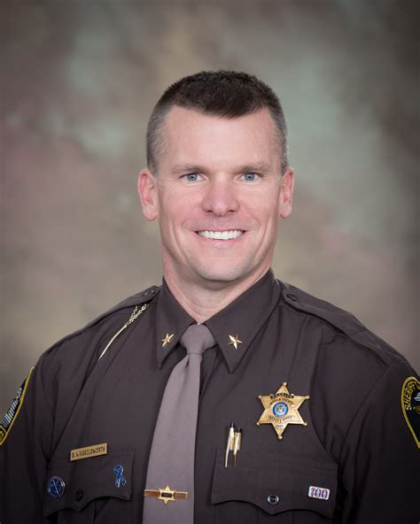 Ingham County Sheriff S Office by Corrections Inmate Receiving