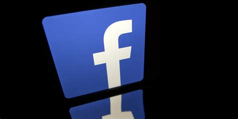 tsu   facebook  terrified   virtually unknown competitor