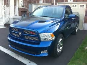 2014 Dodge Ram Decal Stripes Autos Post