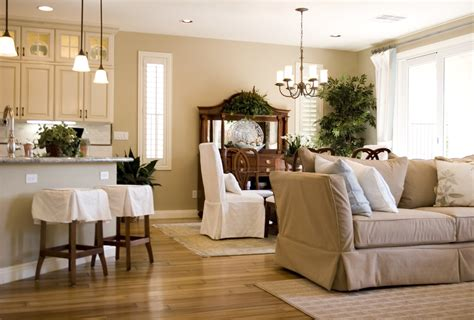 house cleaning fort collins professional residential house cleaning using eco friendly products