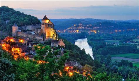 Notre voyage en Dordogne   Domaine du Vieux Bourg