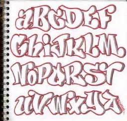az letter templates best graffiti world graffiti alphabet a z design sketches alphabet letters to trace and cut printableletters org alphabet