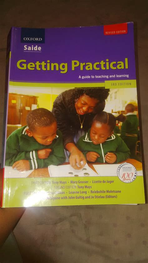 learning teaching 3rd edition 0230729843 getting practical a guide to teaching and learning 3rd edition for sale in durban chatsworth