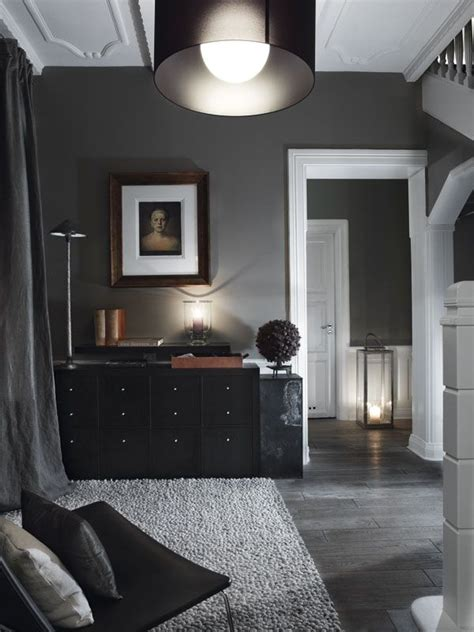 gray walls white trim fifty shades of gray in classical interiors classical addiction beaux arts classic products