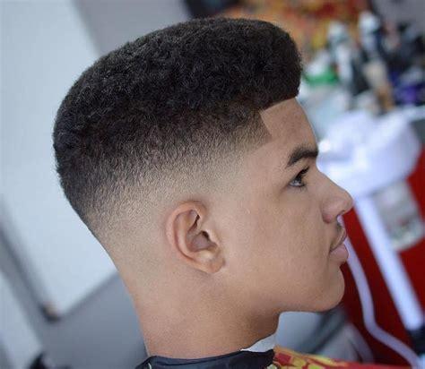 d 233 grad 233 am 233 ricain photo de coiffure bio