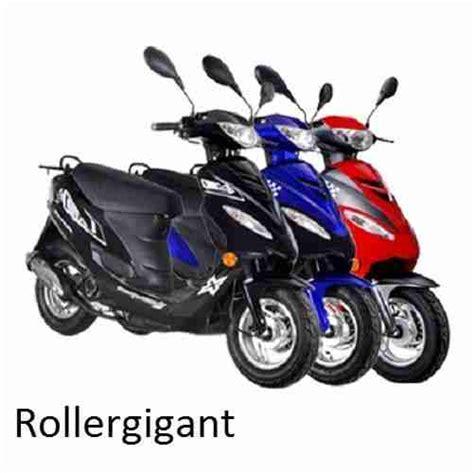 Motorradtyp Roller by Roller Gmx 450 Sport 45 Km H Motorroller Bestes Angebot
