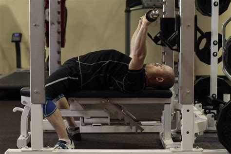 bench press powerlifting bench press powerlifting exercise guide and video