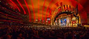 Radio City Seating Get Domain Pictures Getdomainvids Radiocity Related Keywords Amp Suggestions Radiocity Long