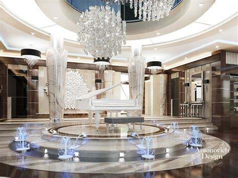 interior design in homes around the world best interiors in the world luxury house in istanbul