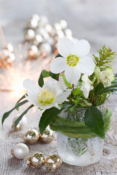 fiori decorazioni bouquet invernale decorazioni con fiori westwing magazine