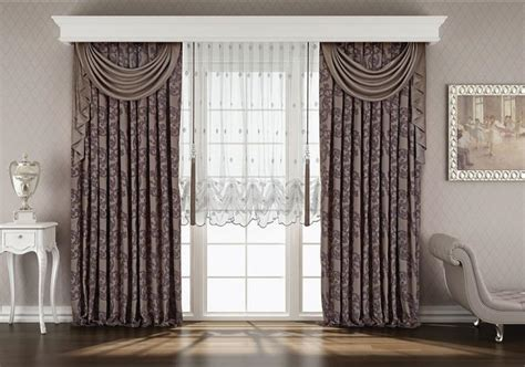 curtains home goods home goods curtains bukit