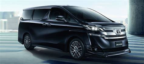 new year 2015 car rental singapore rent lease a 2015 toyota vellfire by ace drive car rental