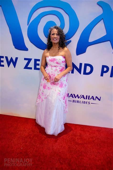 film festival moana surfrider moana pasifika film fest sydney nz premiere s coconet