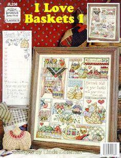 jeremiah s amish misfits volume 6 books jeremiah junction cross stitch patterns kits