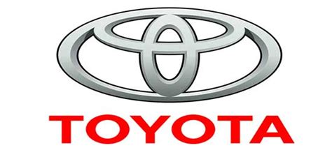 toyota japan logo gallery of japanese car logos