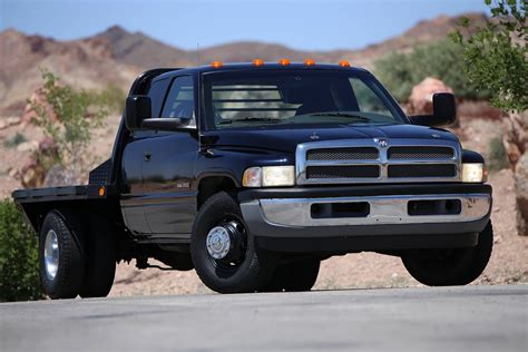 Diesel Dual 2001 dodge ram 3500 dually www pixshark images