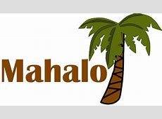 37 best images about Mahalo on Pinterest   Music videos ... Clip Art Hang Loose