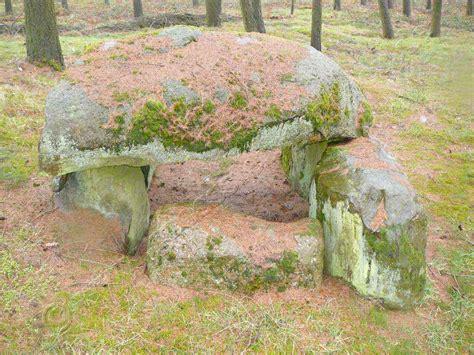 bollewick deutschland gro 223 steingr 228 ber und megalithbauwerke bollewick