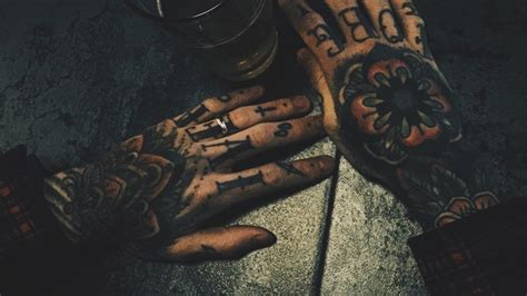 hand tattoo tumblr related keywords suggestions for tattoos