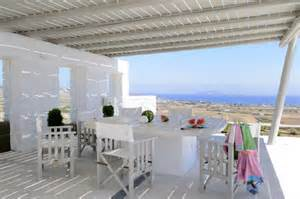 Greek Style Home Decor home styles greek home style