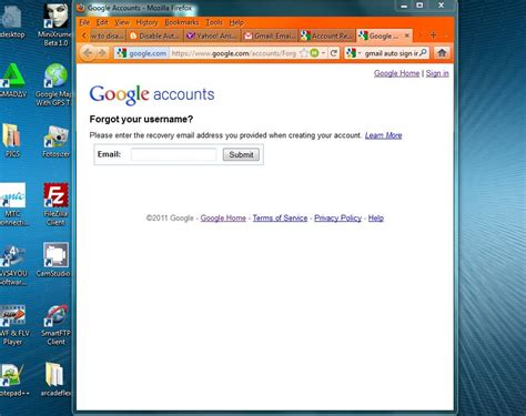 gmail login 8 ways to log into gmail tech simplified how to make gmail sign in enable disable google mail