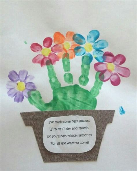 Craft Ideas For S Day S Day Card Craft Ideas For Kindergarten S