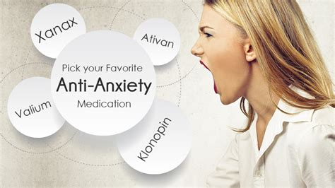 Anti Anxiety Medication Detox by Kratom And Other Anti Anxiety Herbal Supplements